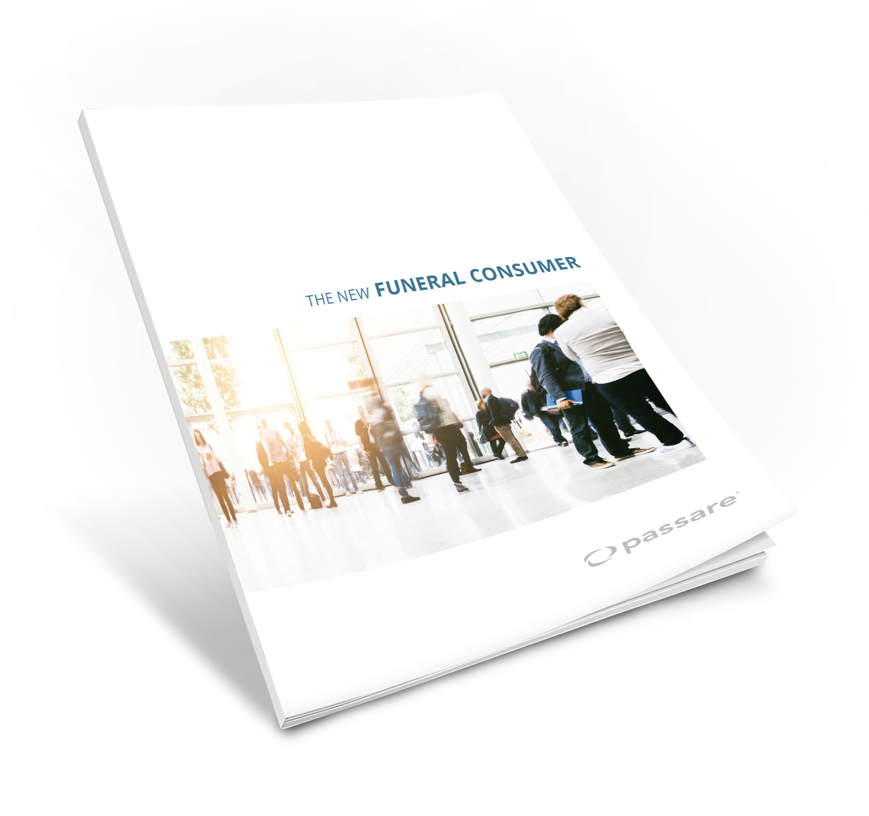 Ebook-Thumbnail-Image_NewNFC