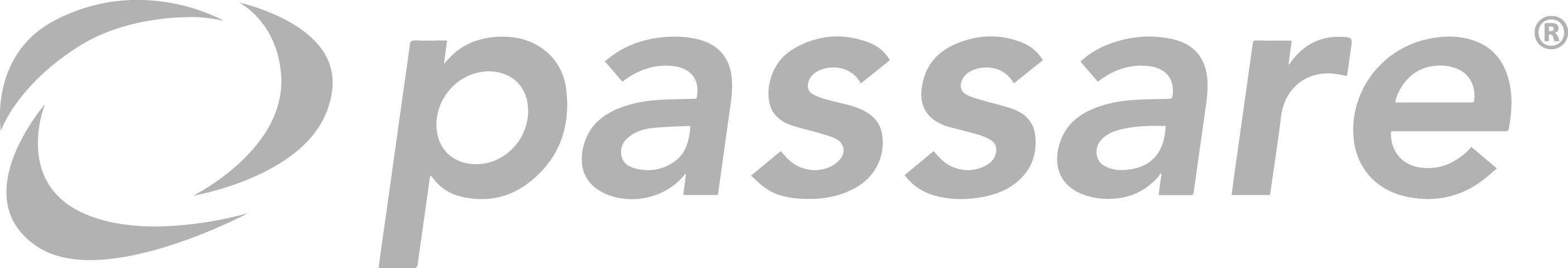 Passare Logo Vector_Gray-2